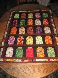canning jar quilt pattern crafty violet u0027s chaos grandma u0027s