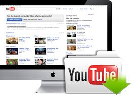 download youtube video with subtitles online best youtube video downloader add ons on firefox developers corner