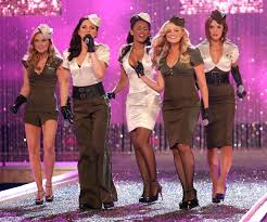 spice girls spice girls reunion tour in planning stages report people com