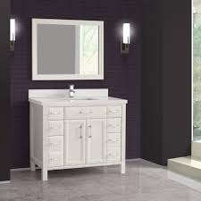 Houzz Bathroom Vanity Ideas by Bathroom Small Ideas With Shower Design Toilets Vanity Wood Loversiq