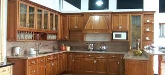 element meuble cuisine meuble de cuisine en bois meuble de cuisine en bois