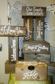 43 best real estate wine box images on pinterest wine boxes