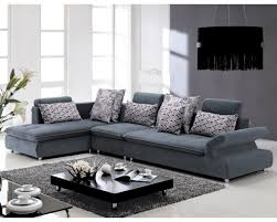 durable fabric for sofa most durable fabric for sofa radkahair org home design ideas