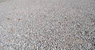 indianapolis bulk mulch indianapolis bulk stone u0026 rock