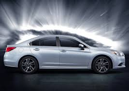 lexus valencia dealership 2017 subaru legacy dealer serving los angeles galpin subaru