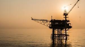 contrec solve demanding offshore pipeline requirement with new 515