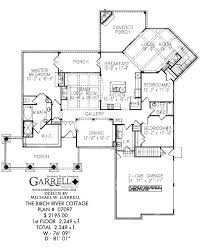 house plans for entertaining entertaining home plans southwestobits com
