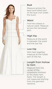 create your own wedding dress david s bridal create your own wedding wedding ideas 2018