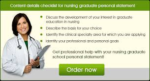 nursing application essay titles Grad admission essay Related Post of How to write a stand out admission  essay for nursing