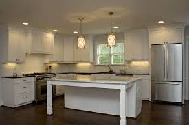 Painted Glazed Kitchen Cabinets Kitchen Cabinet Painting Oak Cabinets White With Glaze Small
