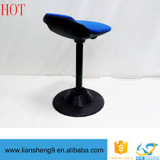 Office Bar Stool Chair Bar Stool Replacement Seats Bar Stool Replacement Seats Suppliers