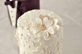 mini wedding cakes mini vintage wedding cakes i sugar coat it