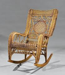 Chair Rocking By Itself 69 Best Rocking Chairs Images On Pinterest Rocking Chairs