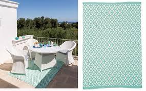 tappeti polipropilene tappeti di plastica per l estate