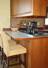 Bar Kitchen Cabinets by Kitchen Island Eat In Kitchens Kitchens Kitchen Islands Bars
