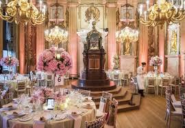 kensington palac kensington palace wedding party venue scarlet events
