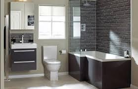 gray bathroom paint ideas
