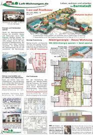 Haus Anzeige Sitemap