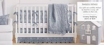girls and boys bedding kids bedding sets u0026 twin bedding pottery
