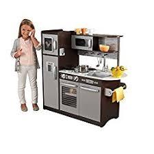 Little Tikes Kitchen Set by Best 10 Play Kitchen Sets For Kids Little Tikes Kidkraft Step