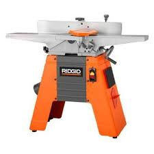 home depot ridgid saw stand black friday 163 best tools i want images on pinterest woodworking tools