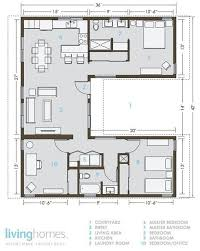 environmentally friendly house plans awesome 20 eco friendly house plans inspiration of best 10 eco