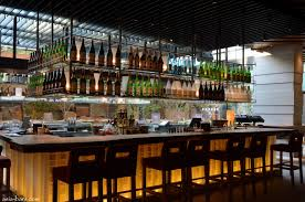 zuma bangkok modern japanese restaurant u0026 lounge bar in bangkok