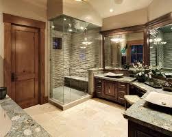 beautiful bathroom design 33 best beautiful bathrooms images on bathroom