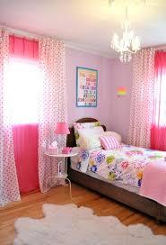 Bedroom Chandelier Top 3 Girls Bedroom Chandelier Home Interiors Hhbn213 Girls