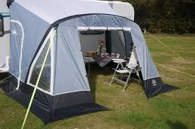 Buy Caravan Awning Sunncamp Swift 325 Air Caravan Awning Amazon Co Uk Sports U0026 Outdoors