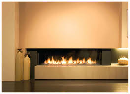 contemporary fireplaces images fireplace pinterest
