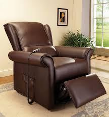 acme furniture emari reclining massage chair wayfair