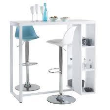 conforama table bar cuisine petit meuble de cuisine conforama peinture cuisine ancienne