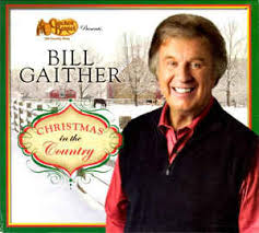 bill gaither in the country cd album at discogs