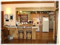 kitchen countertop design ideas kitchen counter designs for small bar design ideas and a kitchen bar
