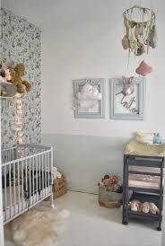 diy déco chambre bébé décoration chambre bébé chambre bébé décoration nursery garçon
