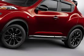 nissan midnight 2013 nissan juke midnight edition picture number 586704