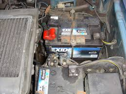 Heater Relay Location The Mitsubishi Pajero Owners Club View Topic Glow Plugs Relay
