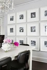 Esszimmer Duden 25 Einzigartige Bilderrahmen Collage Ikea Ideen Auf Pinterest