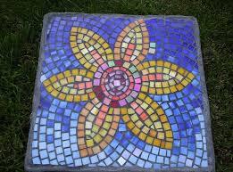 the 25 best mosaic stepping stones ideas on pinterest diy