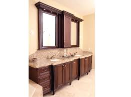 Bathroom Vanity Ontario by Bathroom Vanities Shower Enclosures Bathroom Renovations