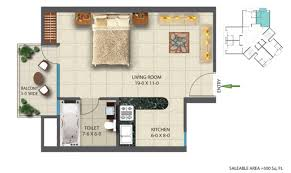 awesome 500 sq ft home plans 21 pictures architecture plans 7711
