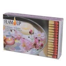 cuisine uip cdiscount flam up achat vente produits flam up pas cher cdiscount