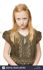 hairstyles for 8 year old girls sad 8 year old girl stock photos sad 8 year old girl stock