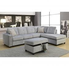 White Pull Out Sofa Bed Ottoman Appealing Luxury Ottoman Sleeper Design Of Editeestrela