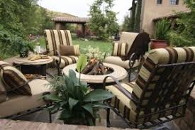 Garden Treasures Patio Furniture Replacement Cushions by Garden Treasures Patio Furniture Astounding Design Garden