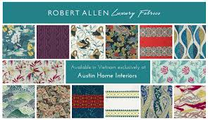austin home interiors linkedin