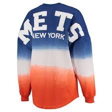 new york mets t shirts mets locker room spring training