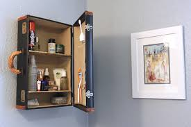three creative storage ideas for your home zing blog by quicken