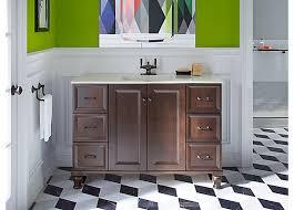 Vanities For Bathrooms by Vanity Buying Guide Bathroom Kohler